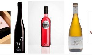 5 vinos de Galicia y Asturias que debes probar