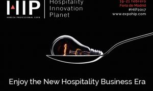 Hospitality Innovation Planet