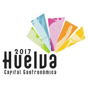 Huelva Capital Gastronomica 2017