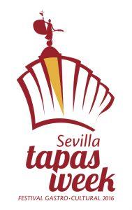 Sevilla Tapas Week