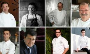 San Sebastián Gastronomika 2017