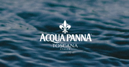 The Gourmet Journal - Patrocinadores-AquaPanna