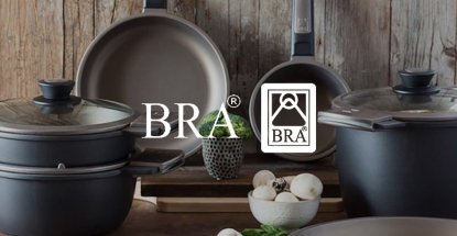 The Gourmet Journal - Patrocinadores-Bra