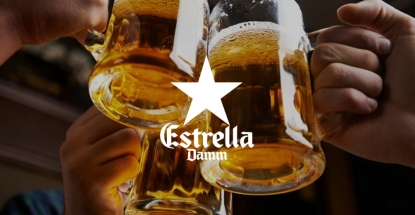 The Gourmet Journal - Patrocinadores-EstrellaDamm