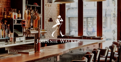 The Gourmet Journal - Patrocinadores-JohnnieWalker