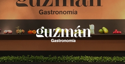 The Gourmet Journal - Patrocinadores-guzman