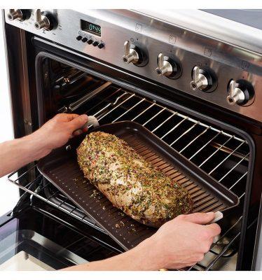 Sácale partido a tu grill