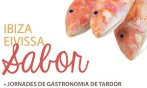 Ibiza Sabor 2017. Jornadas gastronómicas de otoño