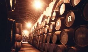 Córdoba, la histórica tradición de los nuevos sabores
