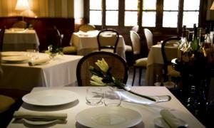 """El cliente es el """"rey"""" en los restaurantes de EEUU"""