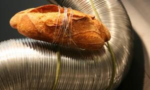 Por una cultura de pan