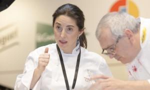 El boom de la gastronomía española
