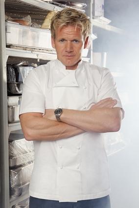 Ramsay S Kitchen Nightmares Se