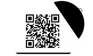Marketing con códigos QR para restaurantes