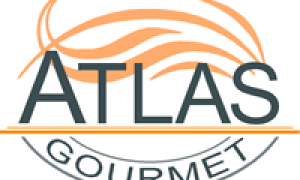 Atlas Gourmet 2012, un encuentro gastronómico en torno a productos gourmet