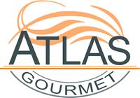 Atlas Gourmet 2012