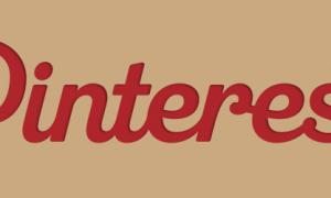 Cómo Pinterest puede ayudar a tu restaurante
