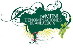 Andalucía en el Gourmets