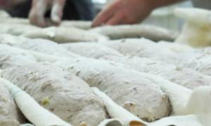 El pan está de moda