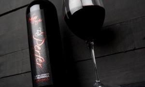 Mejora en la venta de vinos (II) El Sumiller como ayuda en tiempos de crisis