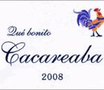 Que Bonito Cacareaba 2008