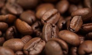 Café, el oro negro en forma líquida de la gastronomía (II)