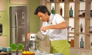 Hablamos con el chef Pedro Lambertini