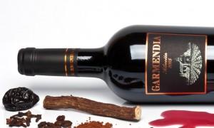 Algunos mitos en torno al vino