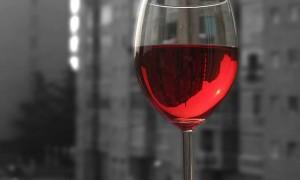 El equilibrio en el vino (II)