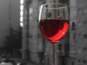 Equilibrio en el vino - Flickr udronotto