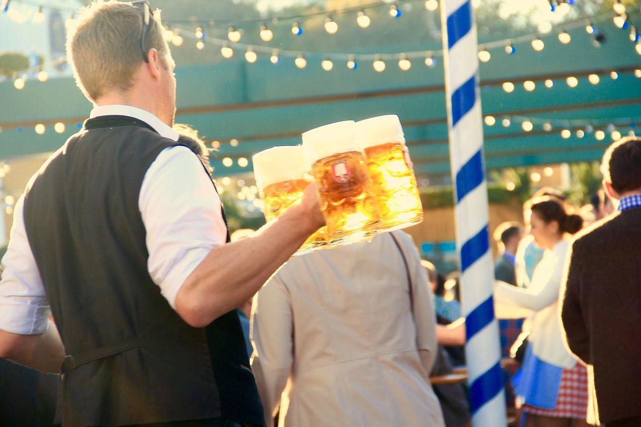 Las cervezas más raras del mundo