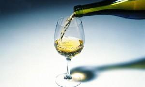 Los vinos también existen en verano