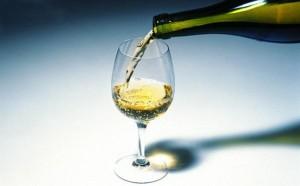 Los vinos también existen en verano - Flickr: danroc