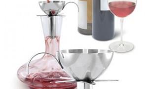 ¿Cómo detectar el oxígeno en la cata de vinos? (II)
