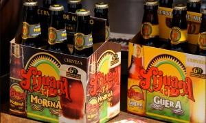 Los maridajes de la cerveza, mucho más de lo que nos imaginamos (I)