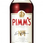 Pimm`s