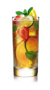 Pimm`s Cup
