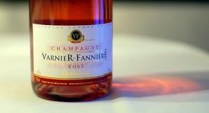 Varnier Fanniere. Foto: ulterior epicure, Flickr