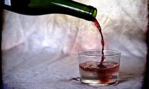 El oxígeno y el vino (I)