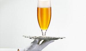 Los maridajes de la cerveza, mucho más de lo que nos imaginamos (II)