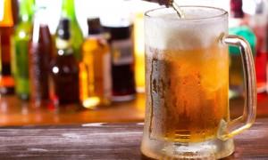 Los sabores de cervezas más curiosos del Mundo