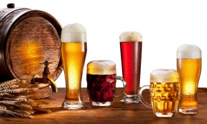 Cervezas - Edreams