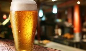 Cervezas hechas en casa