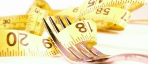 Dieta Quemagrasa
