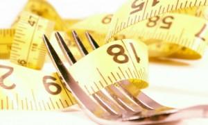 Diferencias entre la dieta vegana, macrobiótica y vegetariana