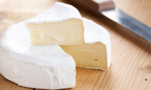 Video-Receta: Aperitivos con Queso Fresco