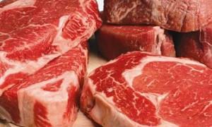 Video: Las mejores claves para comprar carne