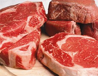 Las mejores claves para comprar carne