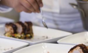 II Edición del concurso Joven Promesa Gastronómica Mexicana Ribera del Duero