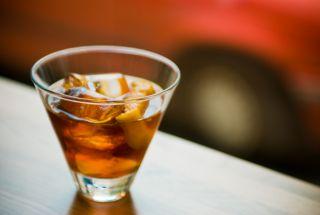 Vermouth, la pura alquimia secreta